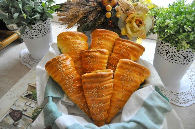 Coni di pane (13)