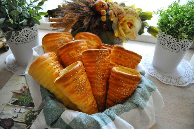 Coni di pane (14)