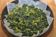 Focaccia alle verdure (9)