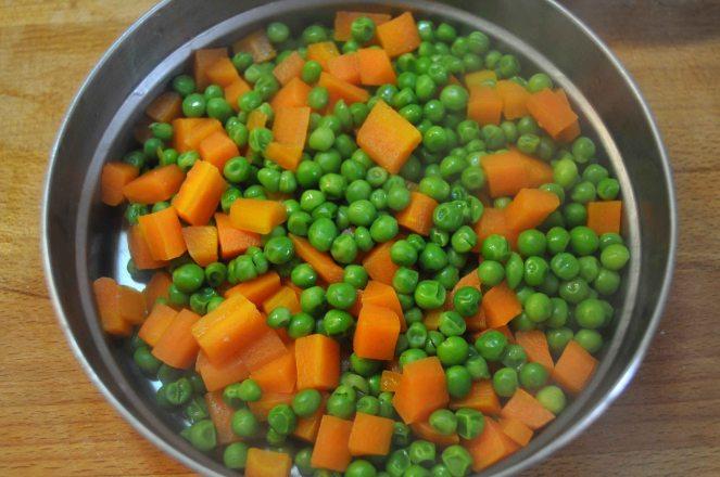 insalata di pollo verdure e limone (2)