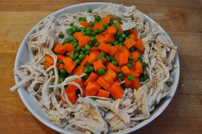 insalata di pollo verdure e limone (3)