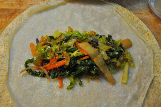 Involtini di verdure al forno (11)
