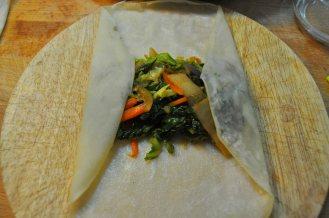 Involtini di verdure al forno (12)
