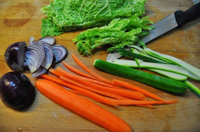 Involtini di verdure al forno (3)