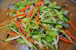 Involtini di verdure al forno (4)