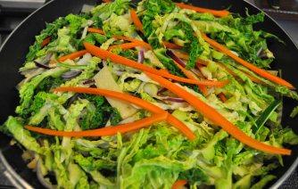Involtini di verdure al forno (5)