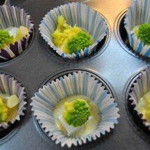 Muffin salati senza lievito (6)