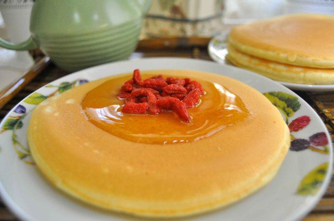 pancake, pancakes, frittelle americane (10)