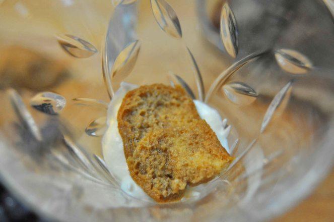 tiramisù cioccolato mirtilli e lamponi (4)