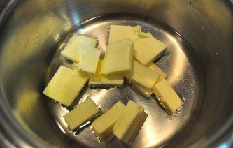 Zeppole san giuseppe al forno (1)