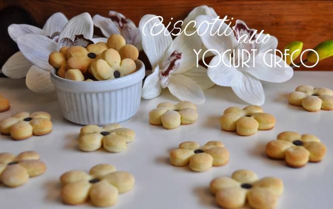 biscotti yogurt greco (1) test