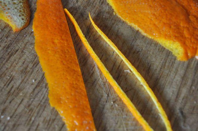 Gnocchi mazzancolle e arancia (8)