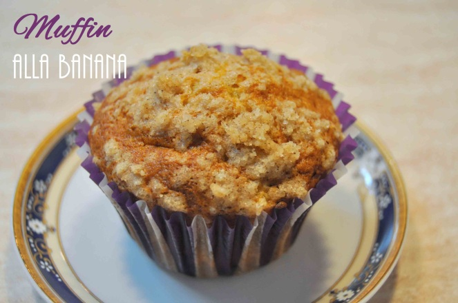 Muffin alle banane (5)TEST