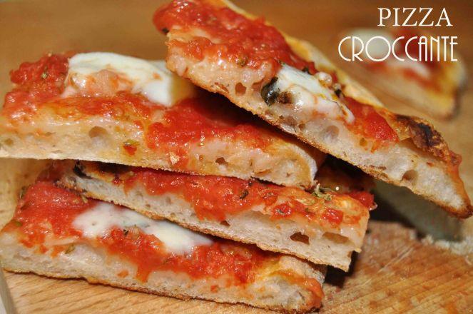 Pizza croccante  (6)TES