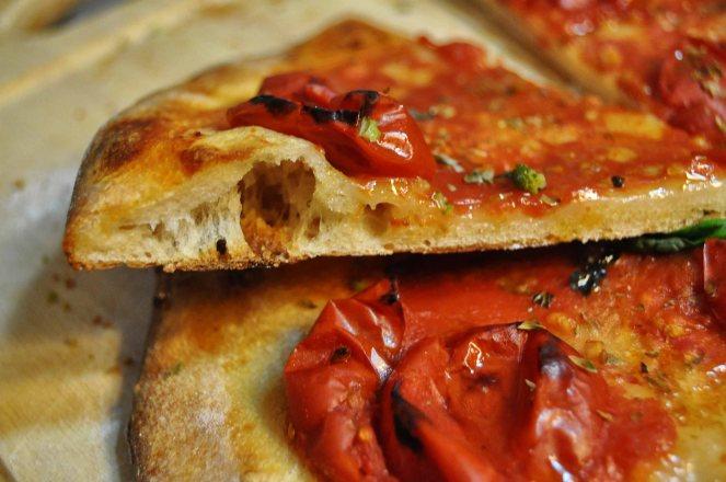 Pizza tonda croccante (1)