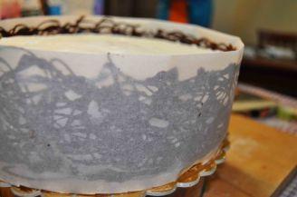 Torta mimosa e cioccolato (8)