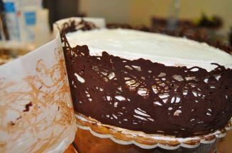 Torta mimosa e cioccolato (9)