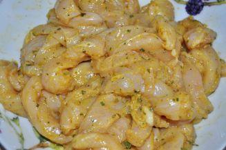 tortilla pollo e verdure (3)