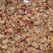 carciofo romanesco mammole ripieno (2)