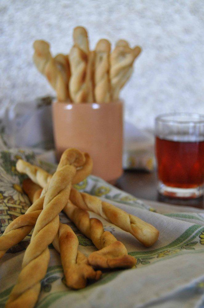 taralli lunghi intrecciati anice e olio d'oliva (12)