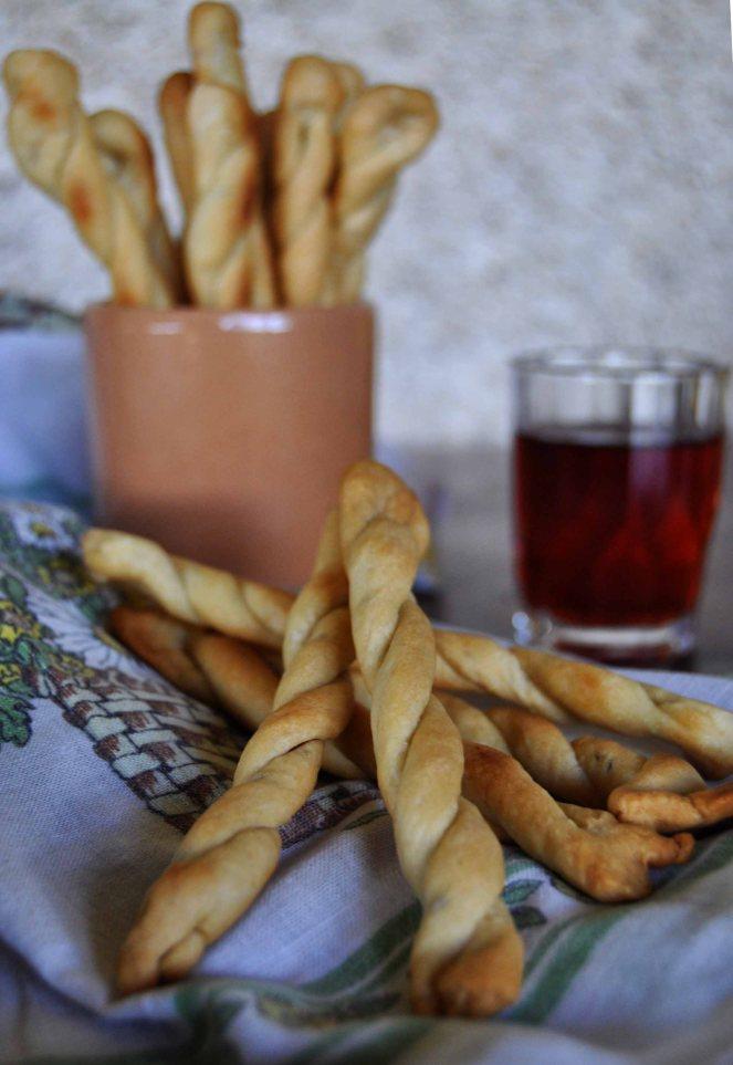 taralli lunghi intrecciati anice e olio d'oliva (16)