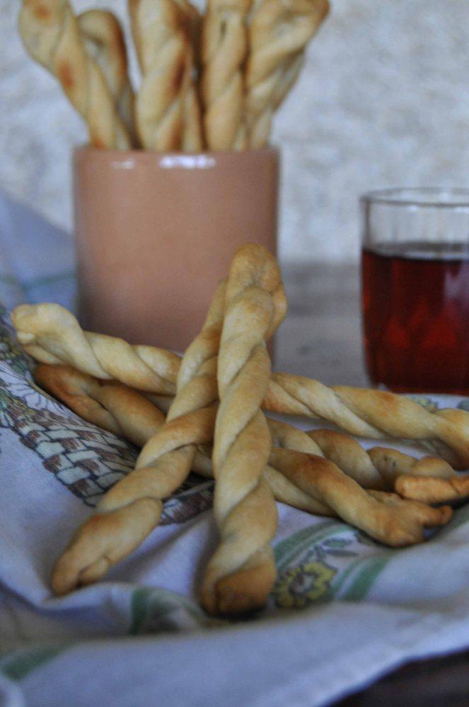 taralli lunghi intrecciati anice e olio d'oliva (7)
