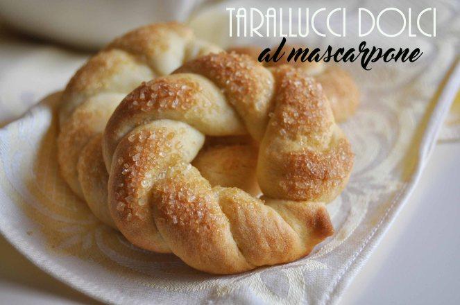 tarallucci dolci al mascarpone (1)