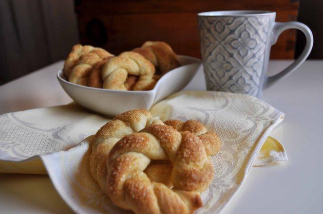 tarallucci dolci al mascarpone (13)