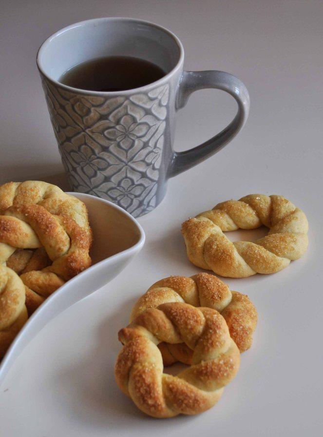 tarallucci dolci al mascarpone (2)