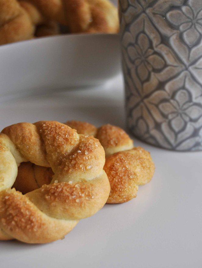 tarallucci dolci al mascarpone (3)