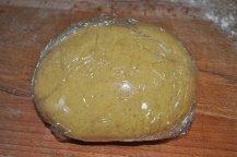 biscotti al limone caramellato (1)