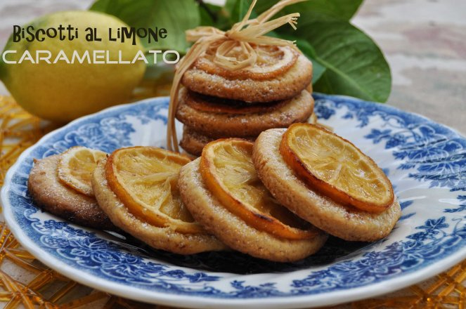 biscotti al limone caramellato (10)