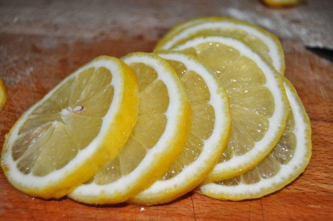 biscotti al limone caramellato (2)