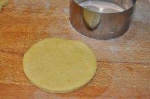biscotti al limone caramellato (3)