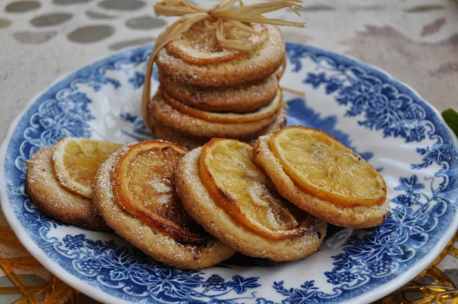 biscotti al limone caramellato (5)