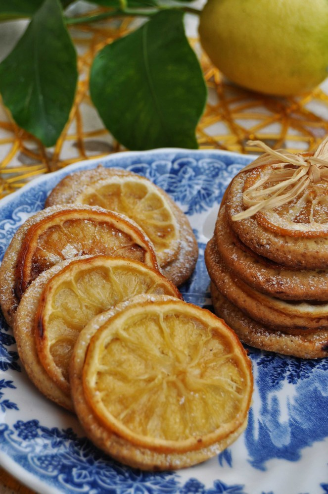 biscotti al limone caramellato (6)