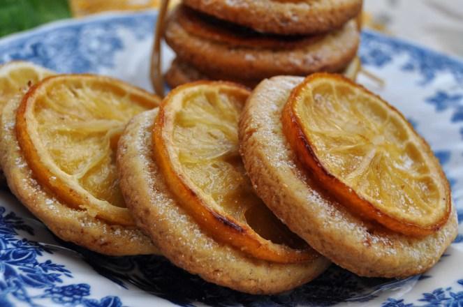 biscotti al limone caramellato (8)