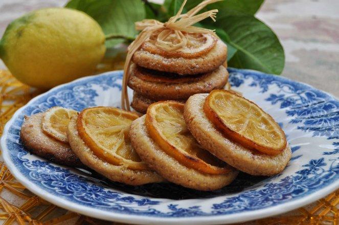 biscotti al limone caramellato (9)