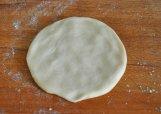 brioche di mele a forma di mela (1)