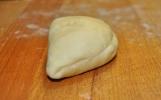 Brioche in padella (7)