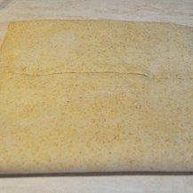 Cornetti integrali ai cereali e miele (10)