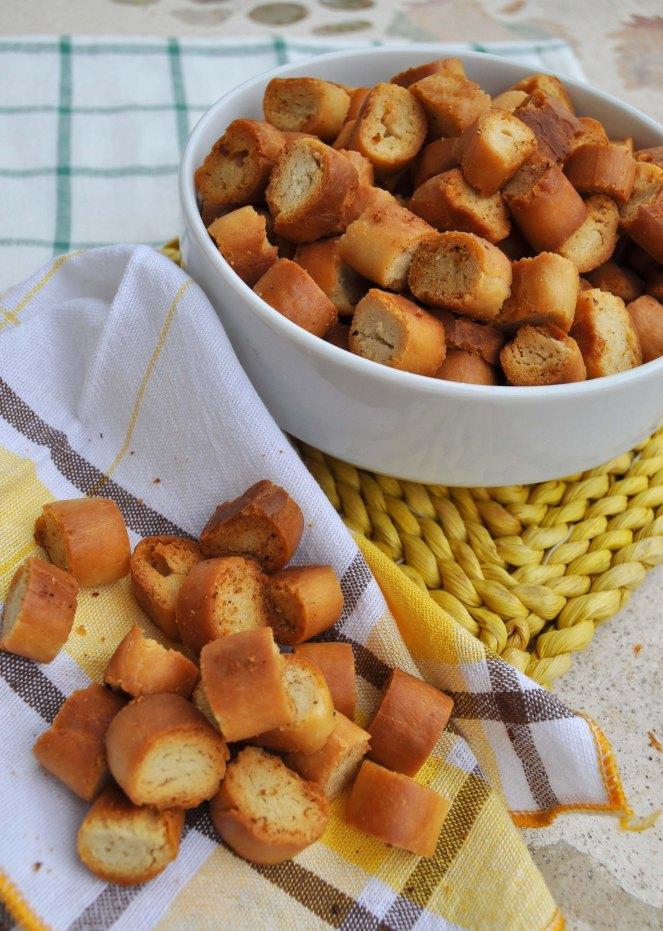 crostini dorati san carlo fatti in casa (10)