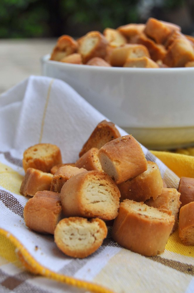 crostini dorati san carlo fatti in casa (11)