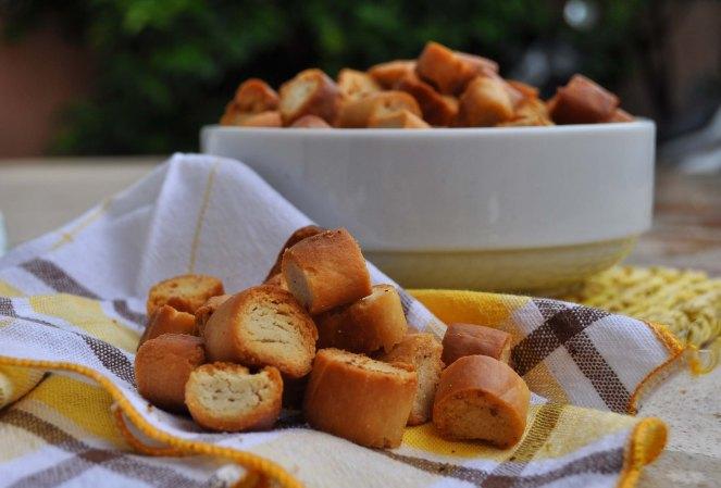 crostini dorati san carlo fatti in casa (13)