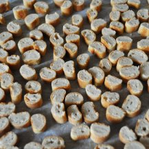 crostini dorati san carlo fatti in casa (3)