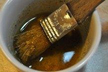 crostini dorati san carlo fatti in casa (4)