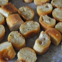 crostini dorati san carlo fatti in casa (5)