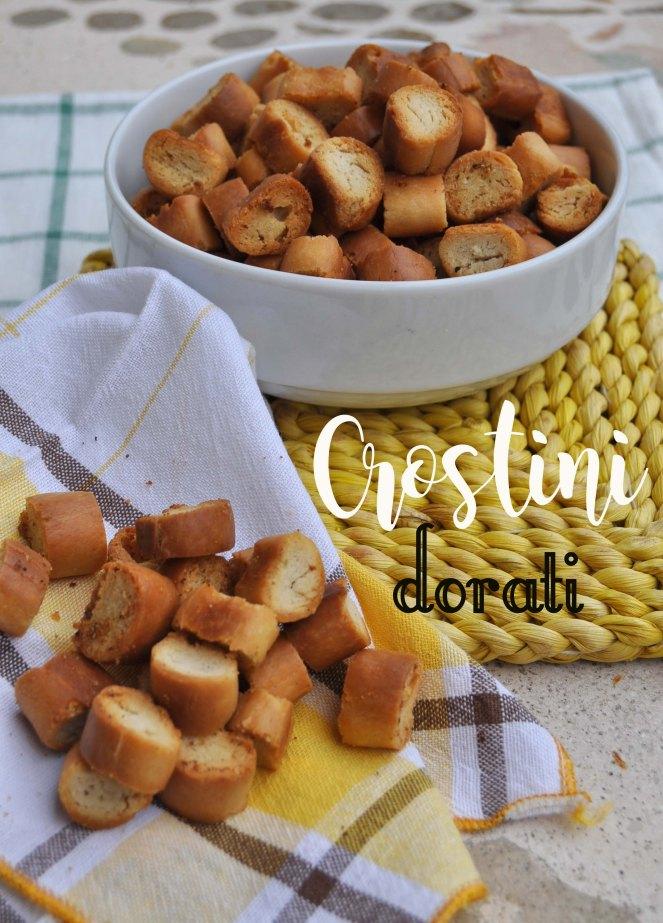 crostini dorati san carlo fatti in casa (7)