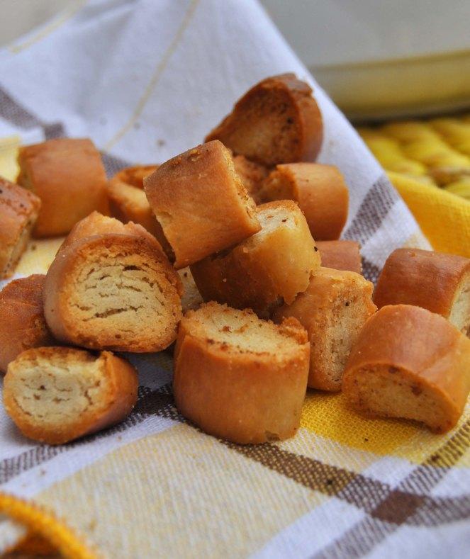 crostini dorati san carlo fatti in casa (9)