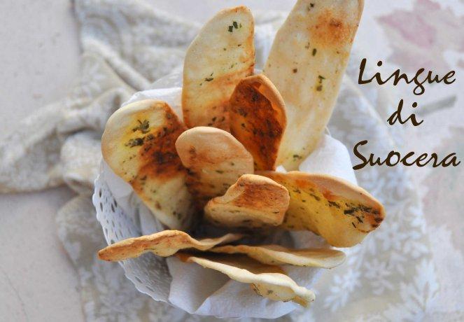 lingue di suocera, lingue di pane (12)